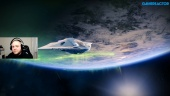 Destiny 2: Curse of Osiris - Livestream Replay
