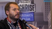 Project Highrise: Architect's Edition - Entrevista a Robert Zubek