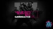 Call of Duty: Black Ops 4 - Replay del Livestream de la beta privada