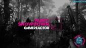 Hunt: Showdown - Replay del Livestream EA