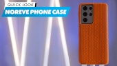 Noreve Phone Cases - El Vistazo