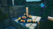 Snake Pass - Sizzle Reel