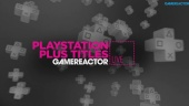 Los juegos PS Plus de febrero - Repetición del directo