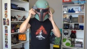 Vader Immortal - Episodio I completo para probar Oculus Air Link el Día de Star Wars