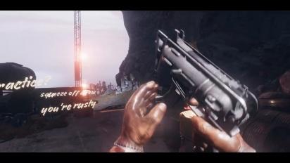 Deathloop - Official Gameplay Walkthrough