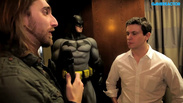 Batman: Arkham Origins - Senior Producer Interview