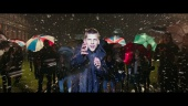 Now You See Me 2 Official Trailer