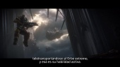 Quake Champions - Vuelve Quake