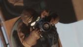 Battlefield 1 - Tráiler de la campaña en español