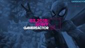 E3 2018 - Repetición de la conferencia de Sony PlayStation