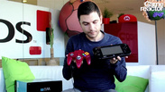 Wii U & GamePad: pre-launch hardware overview & comparison
