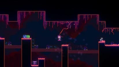 Uurnog - Gameplay Trailer