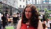 Idearum - Entrevista a Marta Gil
