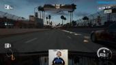 Forza Motorsport 7 - Replay del livestream Modo Carrera
