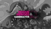 Rogue Heroes: Ruins of Tasos - Replay del Livestream