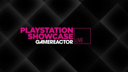 Playstation Showcase 2021 - Presentación completa
