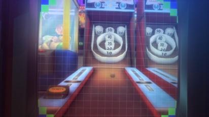 Midway Arcade - Trailer