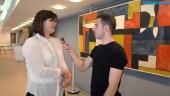 Okam Studio - Entrevista a Martina Santoro