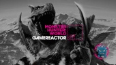 Monster Hunter: World (PC) - Replay del Livestream