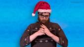 Calendario de Navidad GRTV - 5 de diciembre
