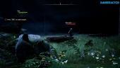 Mutant Year Zero: Road to Eden - Review en vídeo