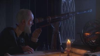 Civilization V - Gods & Kings Launch Trailer