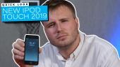 El Vistazo - iPod Touch 2019
