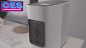 CES20 - Entrevista Acer Concept D