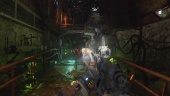 Metro Exodus - Enhanced Edition Trailer