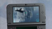 Ace Combat: Assault Horizon - New N3DS - Launch Trailer