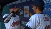 MLB 17: The Show - PSX 2016 Trailer