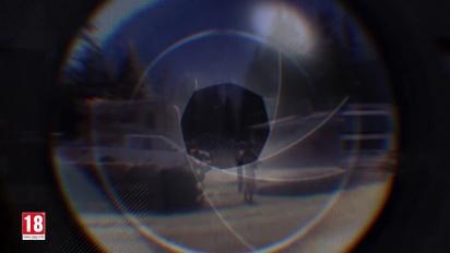 Ghost Recon Wildlands: Tráiler Un Mundo Sin Héroes
