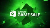 Xbox Ultimate Game Sale 2017
