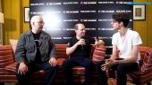 Shadow of the Tomb Raider - Entrevista a Jason Dozois y Heath Smith
