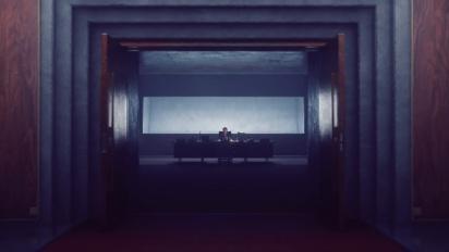 Control - Ultimate Edition Trailer