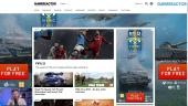 GRTV News - ¿Estará FIFA 21 a la altura del hype que genera?