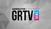 GRTV News - Black Widow recauda 215 millones de dólares en su primer fin de semana