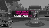 Space Jam: A New Legacy - The Game - Un 'peloteo' a tortas con Lola, Bugs y LeBron