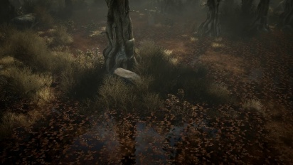 The Incredible Adventures of Van Helsing - Borgovian Swamp Trailer