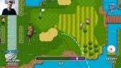 Golf Story - Replay del livestream