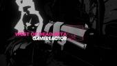 West of Dead - Replay del Livestream en Beta
