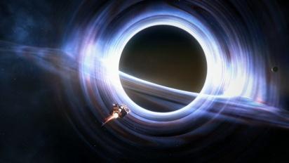 Endless Space 2 - Explore trailer