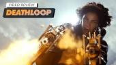 Deathloop - Review en vídeo