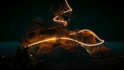 The Incredible Adventures of Van Helsing - Testing Lighting Effects Trailer