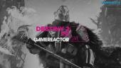 Destiny 2 on PC - Livestream Replay