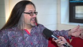 Romero Games - Entrevista a John Romero