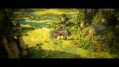 Total War: Three Kingdoms - Sun Jian Trailer