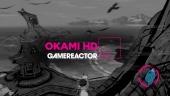 Okami HD - Replay del Livestream