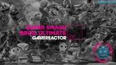 Super Smash Bros. Ultimate - Replay del Livestream