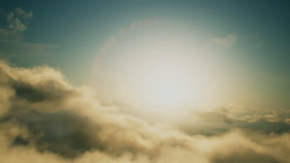 Ace Combat 7: Skies Unknown - Season Pass Teaser Trailer